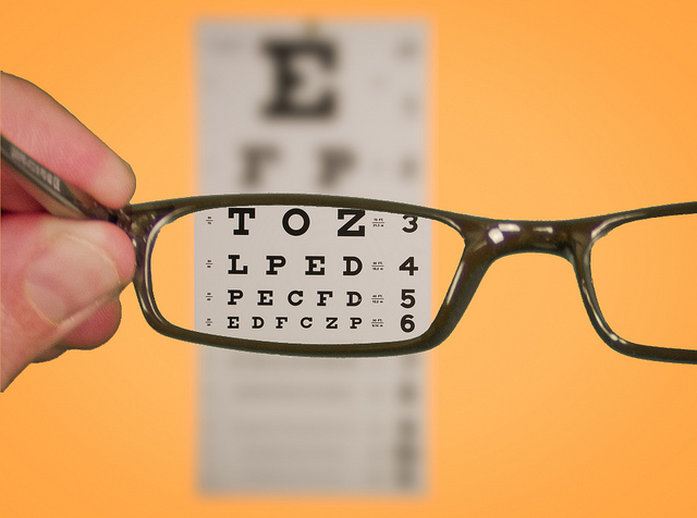 12ca990a60e Five Tips for Choosing an Eye Doctor - West Florida Eye Care